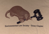 Environmental Law Society - Texas Chapter
