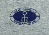 Texas Journal of Women and the Law